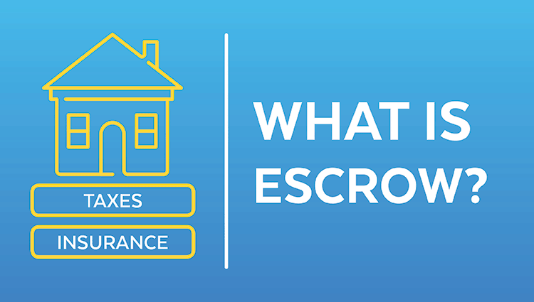 Escrow in Real Estate