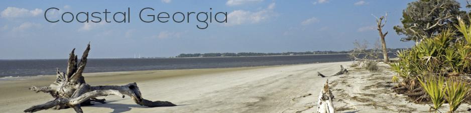 Coastal GA